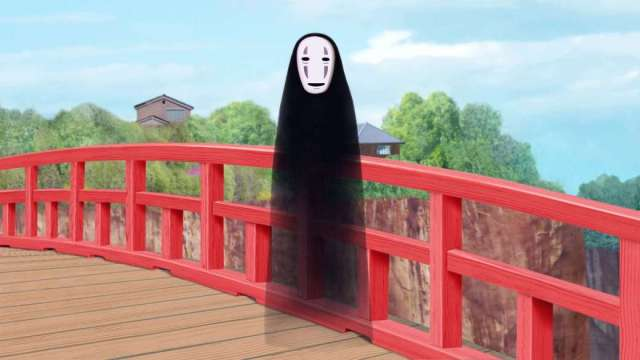no-face-assembled-001